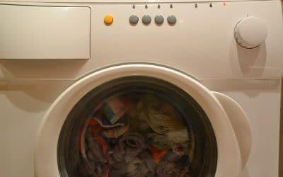 Comment laver le tissu wax ?
