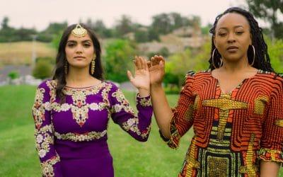 Tissus africains : le wax et les autres tissus célèbres
